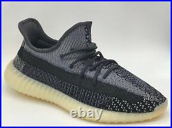 Adidas Yeezy Boost 350 V2 Carbon DS Men's Size 12 Brand New in Box