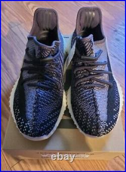 Adidas Yeezy Boost 350 V2 Carbon Mens Size 8 Brand New Verified Authentic