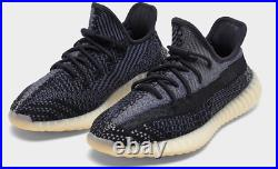 Adidas Yeezy Boost 350 V2 Carbon Size 10 BRAND NEW ORDER CONFIRMED
