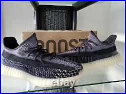 Adidas Yeezy Boost 350 V2 Carbon Size 12 brand new