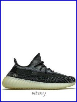 Adidas Yeezy Boost 350 V2 Carbon Size 6 Brand new