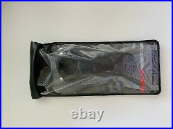 BRAND NEW Zipp SL Speed Carbon Stem 31.8, 90mm /-6deg