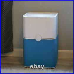 Blue Air Blue Pure 211 Plus with Carbon Filter! Brand NEW and Free ship