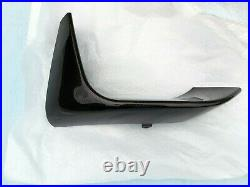 Bmw F80 M3, F82 M4 Genuine Bmw Front Covers Carbon, Oem, Brand New, 51192350712