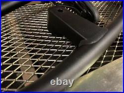 Boardman HYB 8.8 Frame Carbon Fork FSA Headset Finishing Kit Brand NEW