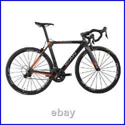 Brand New Carbon Road Bike AERO007