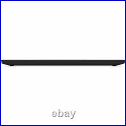 Brand New Lenovo ThinkPad X1 Carbon 7th i5 8GB RAM 256 GB SSD 14