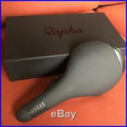 Brand New! Rapha Pro Team Saddle 145MM All Carbon