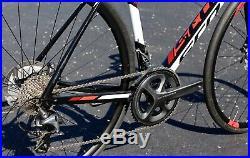 Brand New Scott Addict 20 Disc Carbon Road Bike