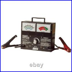 Carbon Pile Battery Tester ESI710 Brand New