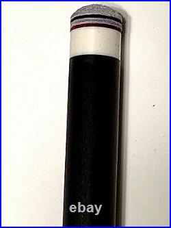 Cuetec Cynergy Uniloc Joint 12.5 MM Carbon Fiber Shaft Brand New Free Shipping