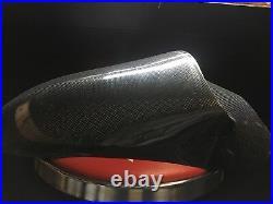 Ducati Performance Carbon 998 Rear Hugger/ Fender BRAND NEW