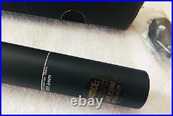 ENVE 25mm Offset 31.6x400 mm Carbon Seatpost Black Gen2 Brand New
