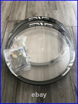 ENVE M730 Mountain Bike Rims 27.5 Carbon Tubeless BRAND NEW Pair