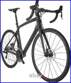 Felt Road Bike 54CM Z4 disc Carbon Road Bike 11 speed Brand New