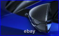 Genuine Aston Martin DB11 Carbon Fiber Pack 2 OEM Brand NEW RARE
