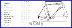 MTB 29 Focus Raven 8.6, size M (46cm), Sram NX 1x12, Carbon Frame Brand New