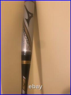 Mizuno b19 Pwr carbon 32 in 29 oz. Brand new still in plastic