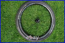 NINER carbon 29PLUS disc rear wheel with brand new KENDA tire