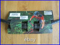 Race Face Next R Carbon Handlebars 35mm X 780mm, with 35mm rise BRAND NEW