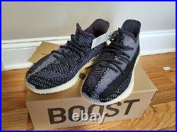 SIZE 10 Adidas YEEZY boost 350 v2 CARBON- BRAND NEW, FREE SHIPPING