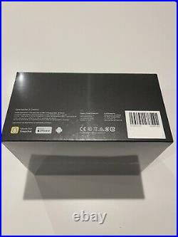 Snapchat Spectacles 3 (Carbon) Brand New In Box