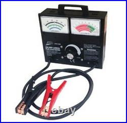 Variable Load Carbon Pile Battery Tester ATD-5489 Brand New