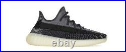Yeezy 350 V2 Carbon Size 10 Mens IN HAND. BRAND NEW SHIPS FAST