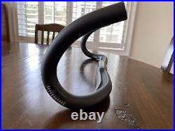 Zipp SL-70 Ergo Handlebar 40cm 31.8mm Carbon Brand New